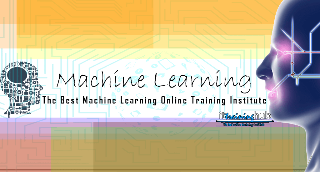 best machine learning online course