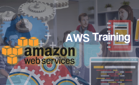 amazon web services(AWS) online training